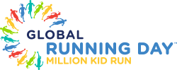 GCR Global Running Day 5K