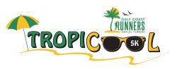 Tropicool 5K
