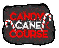 Candy Cane Course Nashville (VIRTUAL)