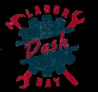 Labor Day Dash Memphis (VIRTUAL)