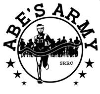 Abe's Army