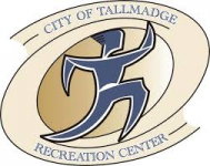 Tallmadge Recreation Center Labor Day 5K Run & 1 Mile Family Fun Run