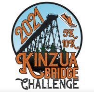 Kinzua Bridge Challenge