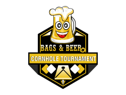 Bags & Beers Cornhole Tournament