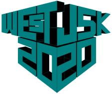 West J 5K