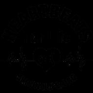 Heartbeats for Life 5k