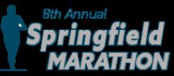 The 8th Annual Springfield Marathon
