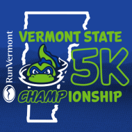 Vermont 5K State Championship