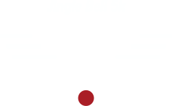 Jingle Bell Half Marathon & 5K 2020