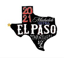 "Up and Running / El Paso Marathon ""More Than a Marathon"" series"