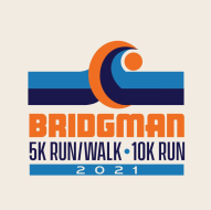 Bridgman 5K Run/Walk, 10K Run, & 1.1 Mile Fun Run