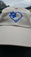 Kennekuk Road Runners - Dogs & Cats