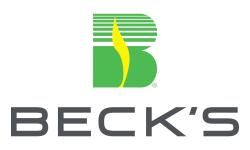 Beck's 5K Run/Walk