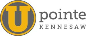 U Point Kennesaw