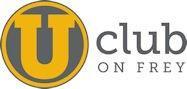 U Club on Frey