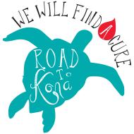 Road to Kona #BeatCancer Bottomless 5K Fun Run & Virtual Run