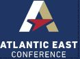 Atlantic East Cross Country Championships