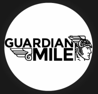 The Guardian Mile