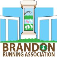Brandon Half Marathon & 5K
