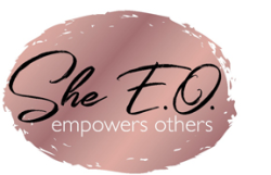She E.O.s Run the World