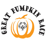 The 19th Annual Great Pumpkin Race