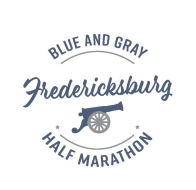 Fredericksburg Blue and Gray Half Marathon