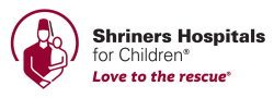 Shriners Run For Love-Philadelphia