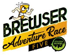 Brewser 5 Adventure Race