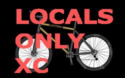 Locals Only XC Omnium