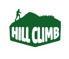 FCA Hill Climb  5K & 1 Mile Fun Run/Walk
