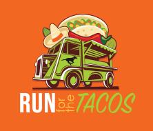 Run for the Tacos Virtual 5K