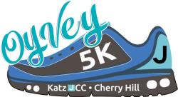 Katz JCC Oy Vey 5k Run