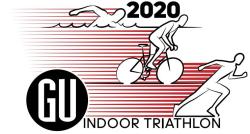 5th Annual Gannon University Indoor Triathlon