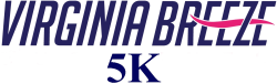 Virginia Breeze 5K
