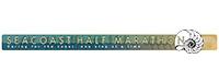 Seacoast Half Marathon