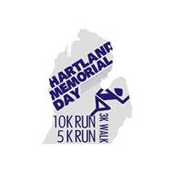 Hartland Memorial Day Race