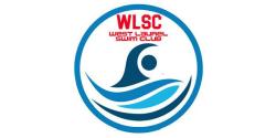West Laurel Swim Club Open The Pool 5K
