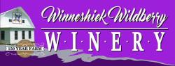 Winneshiek Wildberry Wine Run 5k