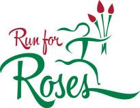 MCRRC Run for Roses