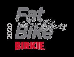 Fat Bike Birkie