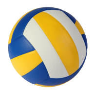 Discount Volleyball Tournament at TTS - coed