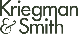 Kreigman & Smith