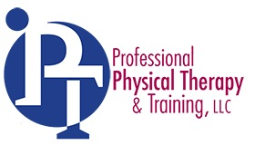 Professional Physical Therapy & Training