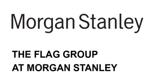 The Flag Group at Morgan Stanley