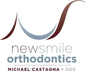 newsmile orthodontics