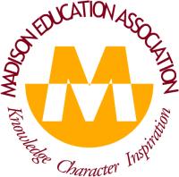 Madison Education Association