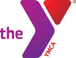 Madison YMCA