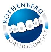 Rothenberg Orthodontist