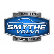 Smythe Volvo