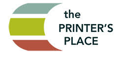 The Printer's Place